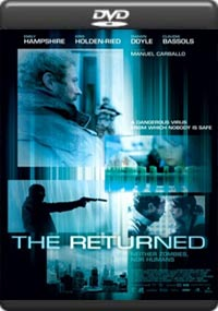 The Returned [5733]