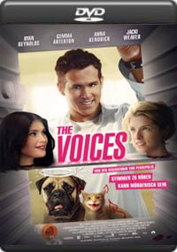 The Voices [6291]