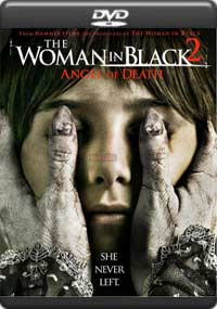 The Woman in Black 2: Angel of Death [6253]