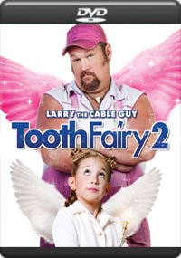 Tooth Fairy 2 [4876]