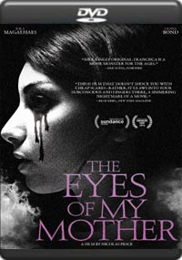 The Eyes of My Mother [7082]
