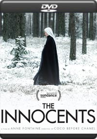 The Innocents [7118]