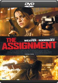 The Assignment [7131]