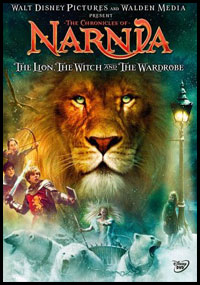 The Chronicles of Narnia [679]