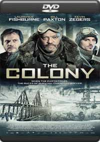 The Colony [5447]