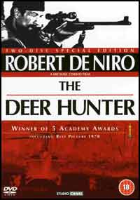 The Deer Hunter [895]