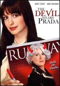The Devil Wears Prada [329]