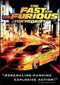 The Fast and the Furious Tokyo Drift [326]