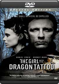 The Girl with the Dragon Tattoo [4878]