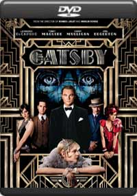 The Great Gatsby [5459]