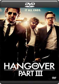 The Hangover Part III [5480]