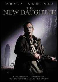 The New Daughter [3556 ]