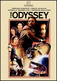 The Odyssey [68]