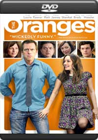 The Oranges [5412]