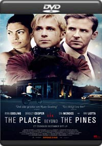 The Place Beyond the Pines [5489]