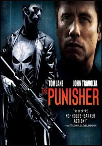 The Punisher [197]