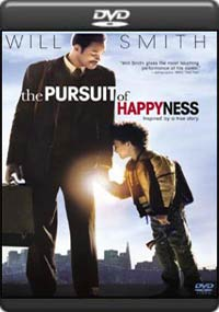 The Pursuit of Happyness [424]