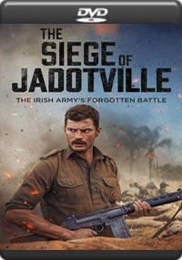 The Siege of Jadotville [7149]