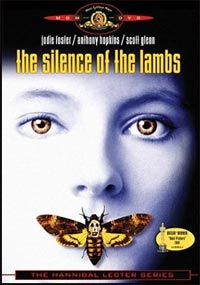 The Silence of the Lambs [45]