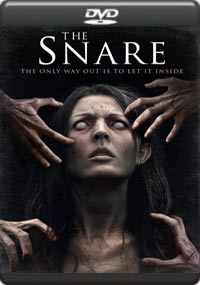 The Snare [7132]