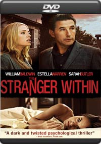 The Stranger Within [5478]