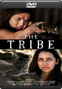 The Tribe [7072]