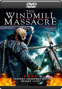 The Windmill Massacre [7126]
