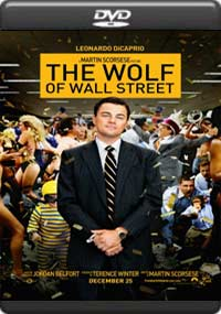 The Wolf of Wall Street [5751]