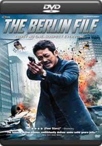 The Berlin File [5727]