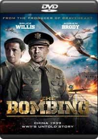 The Bombing [ 7970 ]