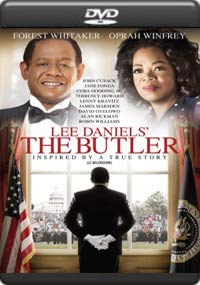 The Butler [5595]