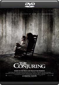 The Conjuring [5532]