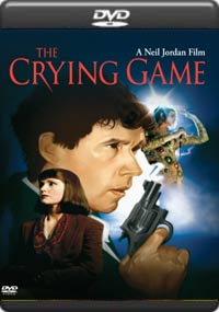 The Crying Game [ 8183 ]