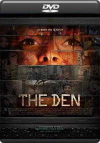 The Den [5778]