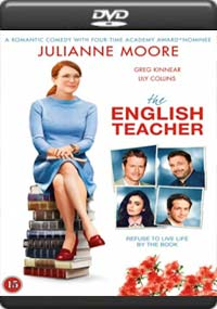 The English Teacher [5605]