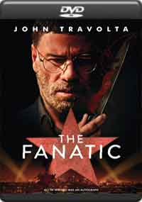 The Fanatic [ 8290 ]