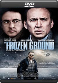 The Frozen Ground [5527]
