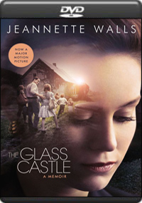 The Glass Castle [ 7458 ]