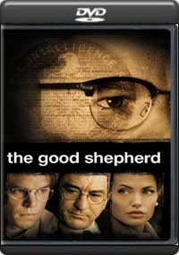 The Good Shepherd [435]