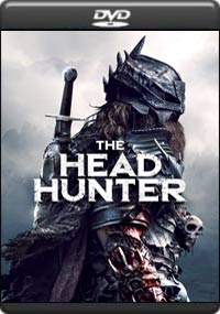 The Head Hunter [ 8200 ]