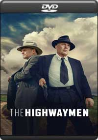 The Highwaymen [ 8140 ]