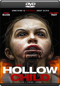 The Hollow Child [ 7789 ]