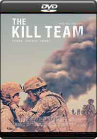 The Kill Team [ 8347 ]