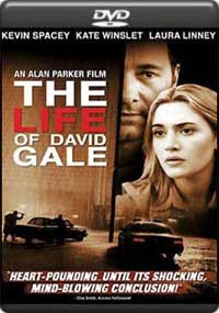 The Life of David Gale [154]