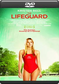The Lifeguard [5590]