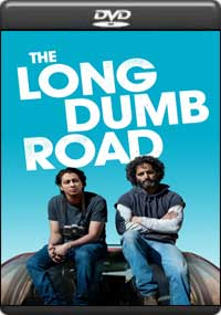 The Long Dumb Road [ 8043 ]