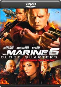 The Marine 6: Close Quarters [ 7997 ]