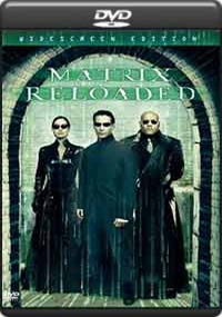 The Matrix Reloaded [887]
