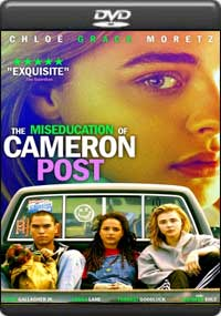 The Miseducation of Cameron Post [ 7983 ]
