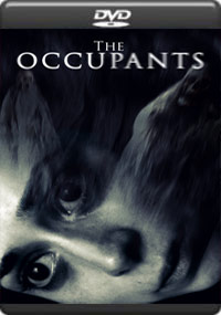 The Occupants [5769]